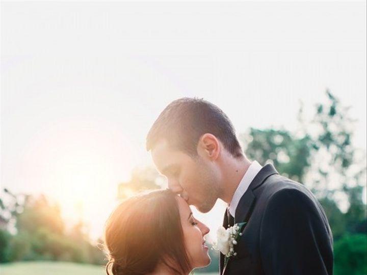 Tmx Hayleyalex 129pp W500 H750 51 528902 1569598375 Cedar Park, TX wedding venue