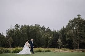 Tmx Images 1 51 528902 1569598383 Cedar Park, TX wedding venue