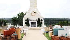 Tmx Images 51 528902 1569598378 Cedar Park, TX wedding venue