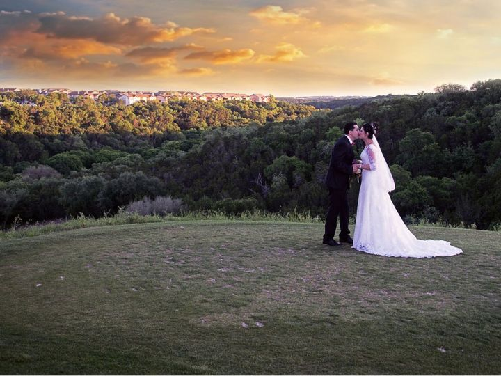 Tmx Lalehshahram1 51 528902 1569598400 Cedar Park, TX wedding venue