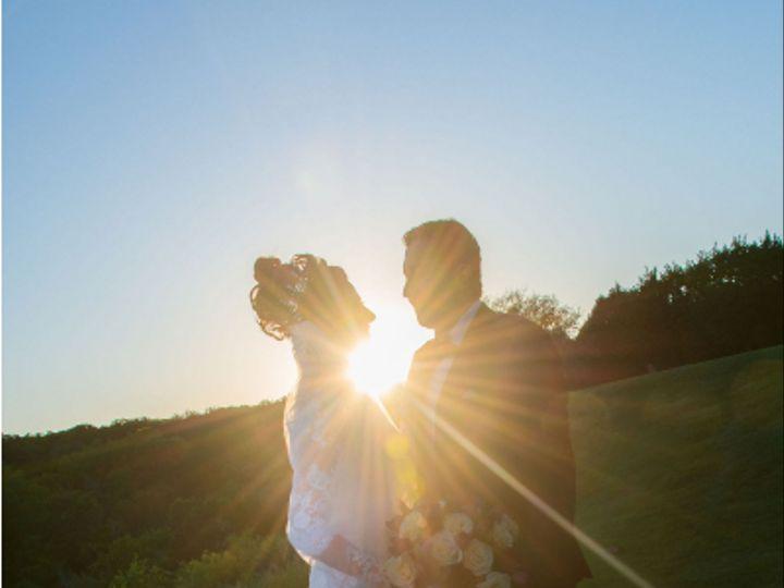 Tmx Lalehshahram 51 528902 1569598397 Cedar Park, TX wedding venue