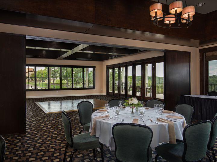 Tmx Sunset Room 51 528902 V1 Cedar Park, TX wedding venue
