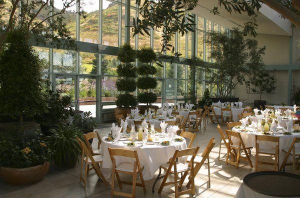 Wedding Reception Venues Utah County Red Butte Garden Ceremony Venue Salt Lake
