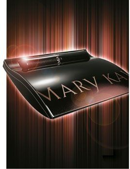 Tmx 1207057923310 Compact Mk Sicklerville wedding beauty