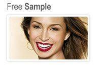 Tmx 1207059083794 Free Offer Sample Sicklerville wedding beauty