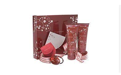 Tmx 1207059100575 Fragrancelast Ro Sicklerville wedding beauty