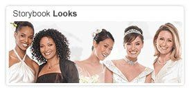 Tmx 1207059323044 New StorybookLooks Sicklerville wedding beauty