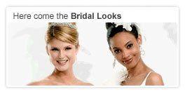 Tmx 1207059347138 New BridalLooks Sicklerville wedding beauty