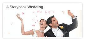 Tmx 1207059409310 StoryBookWedding Sicklerville wedding beauty