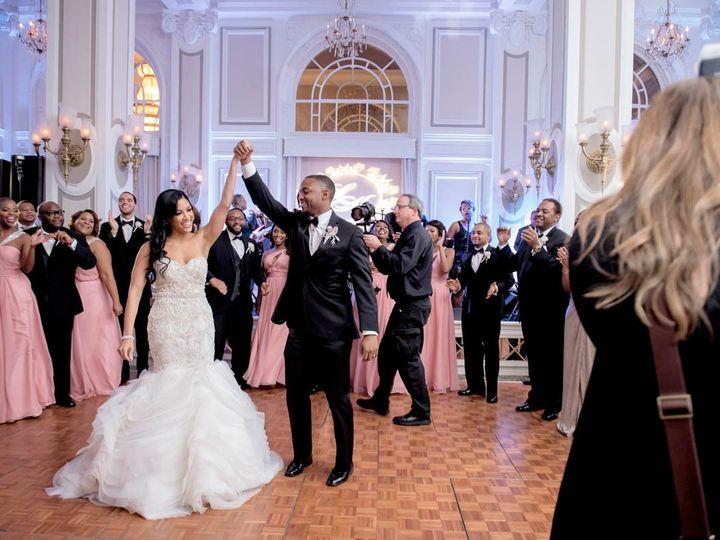 Tmx First Dance Bride Trumpet Gown Adriennekeith Wedd 0851 51 148902 160865688714970 Atlanta, Georgia wedding venue