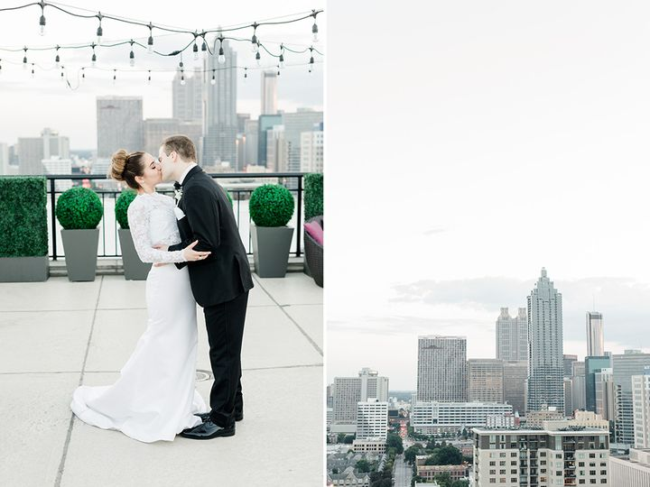 Tmx The Georgian Terrace 0002 51 148902 160865709748225 Atlanta, Georgia wedding venue
