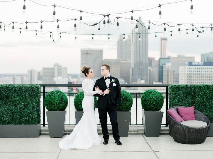 Tmx The Georgian Terrace 0011 51 148902 160865709613140 Atlanta, Georgia wedding venue