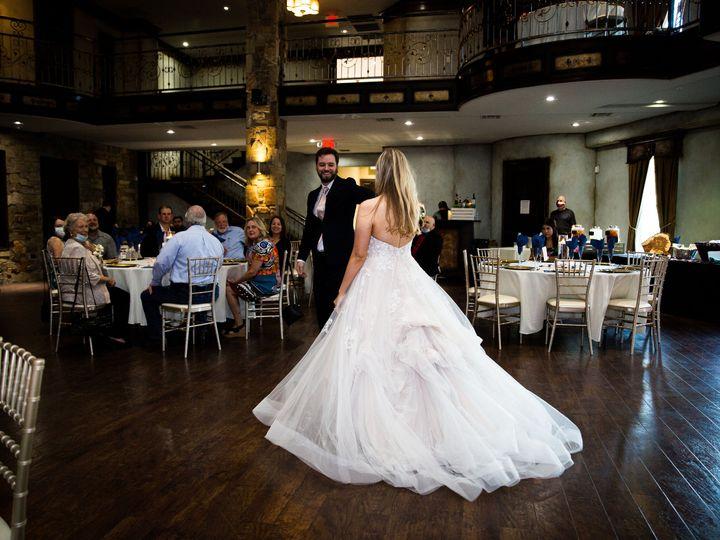 Tmx  Dcy8982 51 658902 159829969010044 McKinney, TX wedding venue