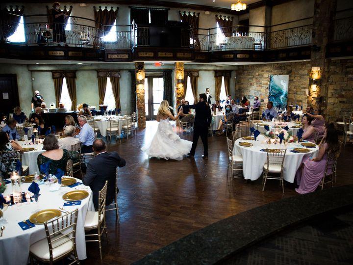 Tmx  Dcy9013 51 658902 159829969097436 McKinney, TX wedding venue
