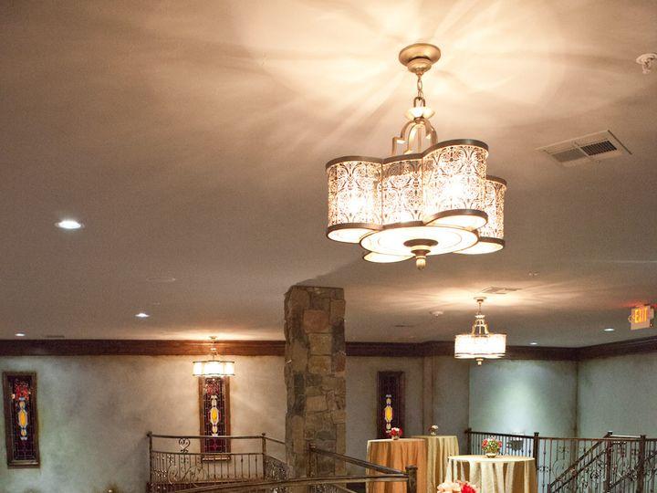 Tmx 1387569536857 Img801 McKinney, TX wedding venue
