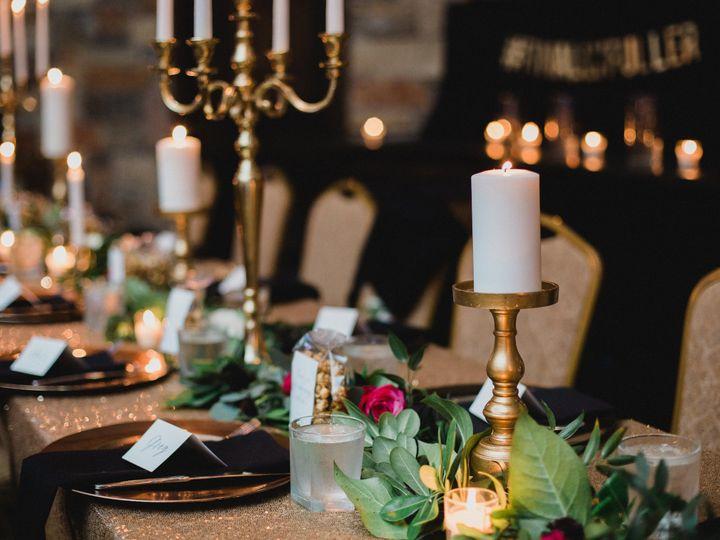 Tmx 1515032815 A7e4ebcd1aa57fb5 FullerWedding PSPhoto   2  0600 Copy McKinney, TX wedding venue
