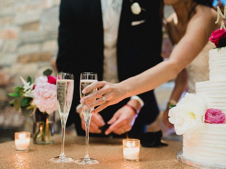 Tmx 1515032952562 Fullerweddingpsphoto 2 0668 Copy McKinney, TX wedding venue
