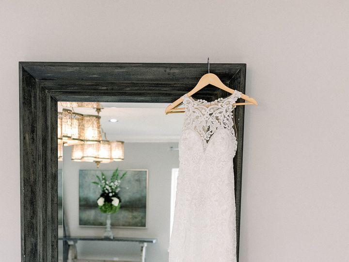 Tmx Adriatica 10 51 658902 158679008446983 McKinney, TX wedding venue