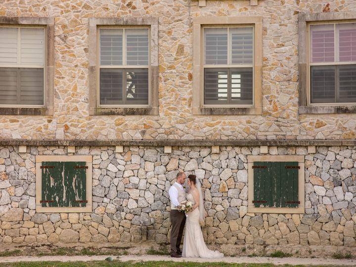 Tmx Bunting 155 51 658902 159829998293237 McKinney, TX wedding venue