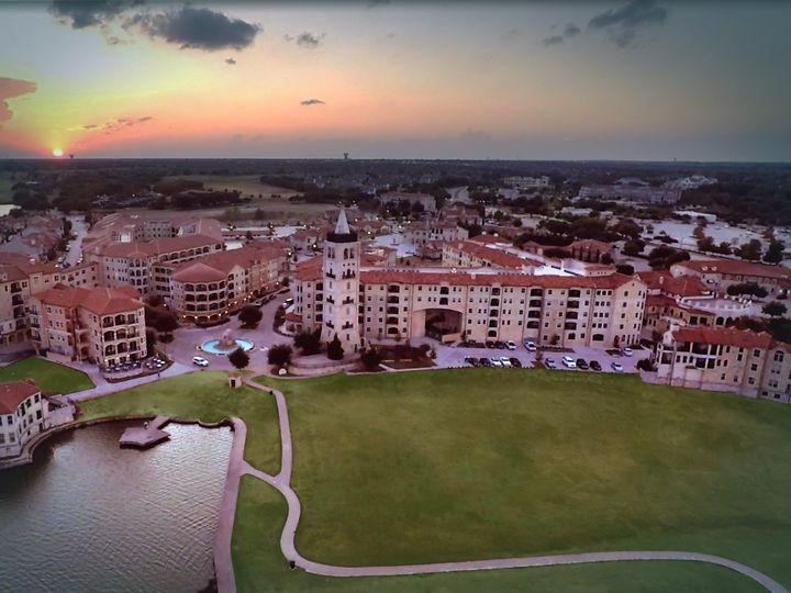 Tmx Drone Picture Adriatica 51 658902 159829998118118 McKinney, TX wedding venue