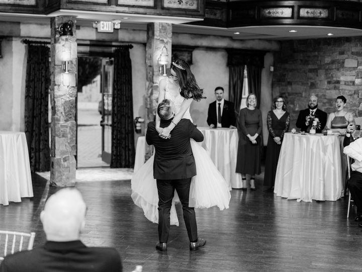 Tmx Highlights 24 51 658902 161332502526671 McKinney, TX wedding venue