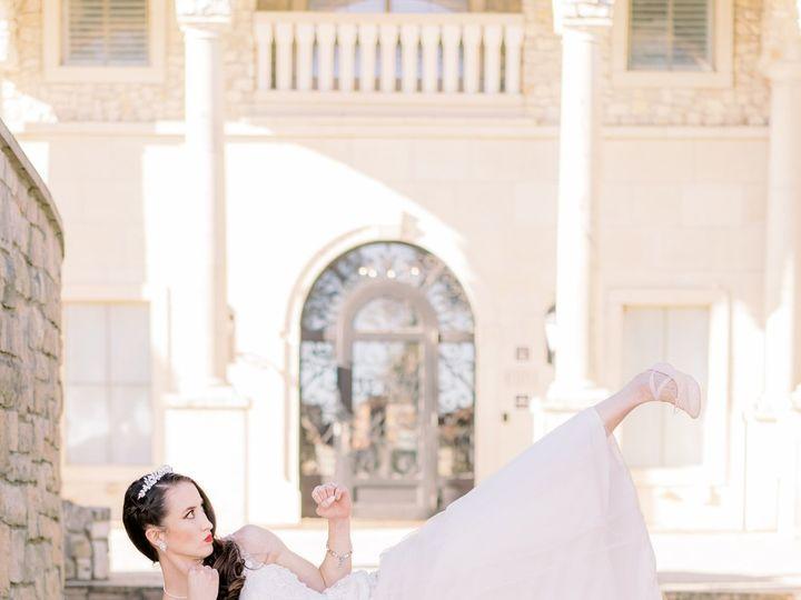 Tmx Highlights 7 51 658902 161332502366925 McKinney, TX wedding venue