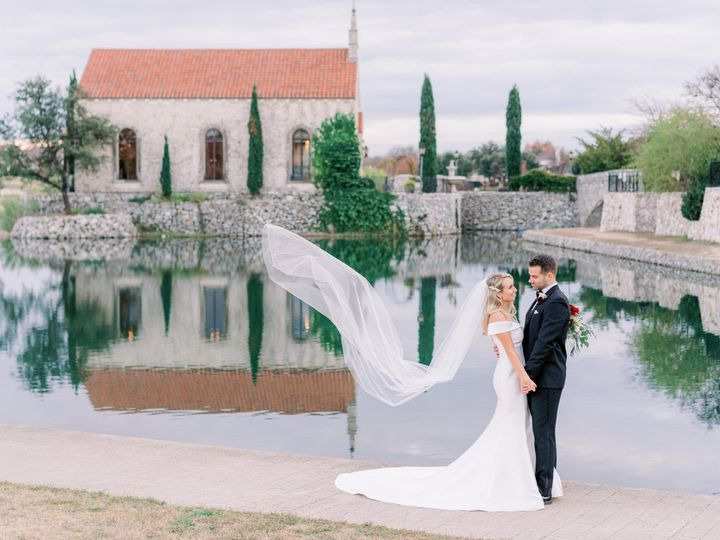 Tmx Portraits 165 51 658902 161332524370347 McKinney, TX wedding venue