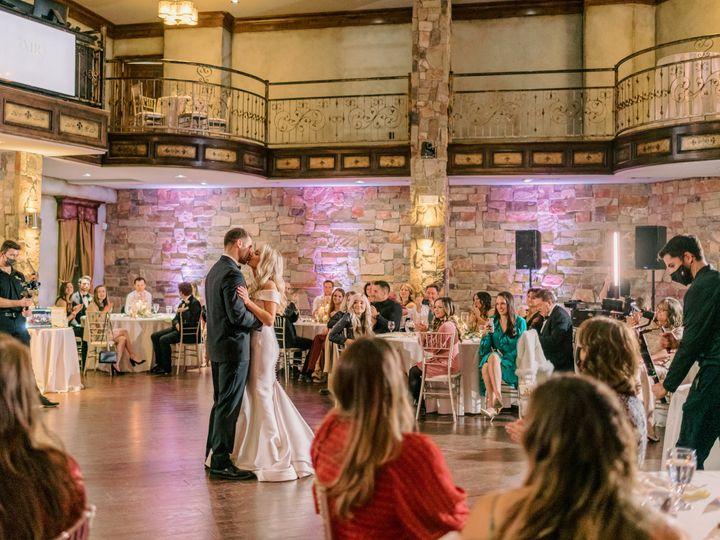 Tmx Reception 67 51 658902 161332524319895 McKinney, TX wedding venue