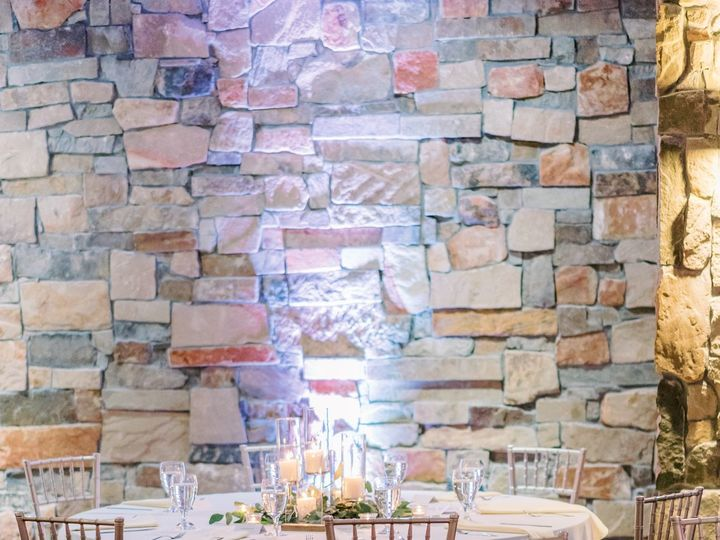 Tmx Reception 8 51 658902 161332525653550 McKinney, TX wedding venue