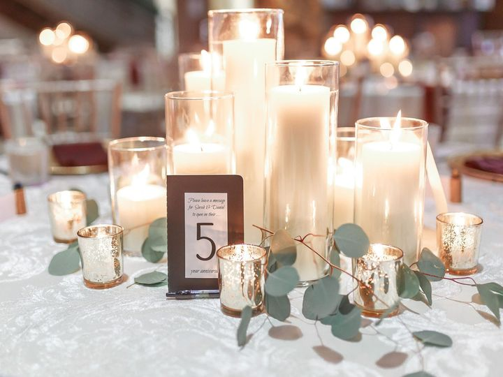 Tmx Sarahanddaniel15of25 51 658902 158679002490789 McKinney, TX wedding venue