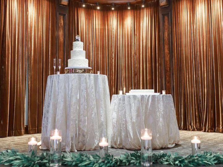 Tmx Sarahanddaniel16of25 51 658902 158679002586432 McKinney, TX wedding venue