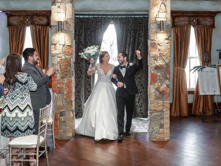 Tmx Sarahanddaniel22of25 51 658902 158679002425842 McKinney, TX wedding venue