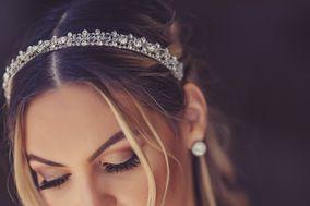 Jess Bonilla Beauty