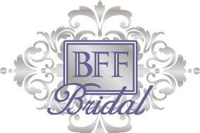 BFF Bridal