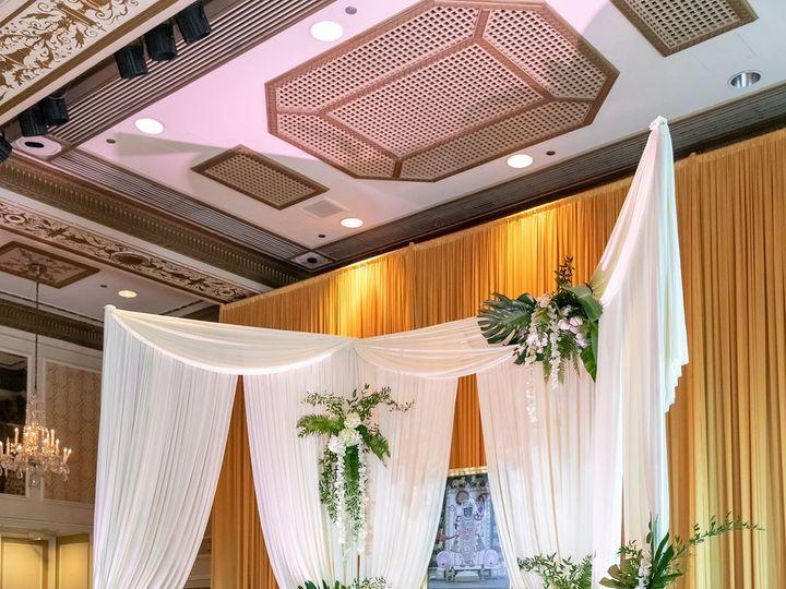 Tmx 03703 Shyamkavi 2019 Copy 51 1898902 157505111485981 Rochester, NY wedding florist