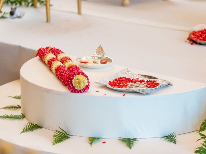 Tmx 03773 Shyamkavi 2019 51 1898902 157505113576456 Rochester, NY wedding florist
