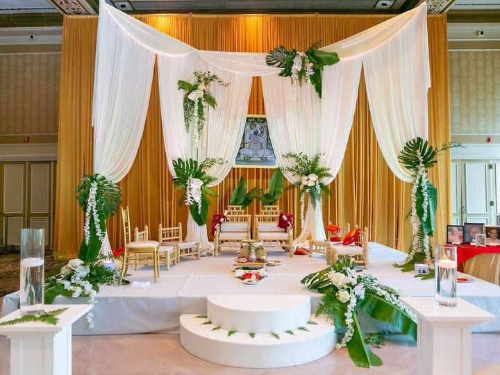 Tmx 04078 Shyamkavi 2019 Copy 51 1898902 157505115113847 Rochester, NY wedding florist