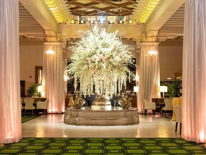 Tmx 10113 Shyamkavi 2019 Copy 51 1898902 157505115215825 Rochester, NY wedding florist