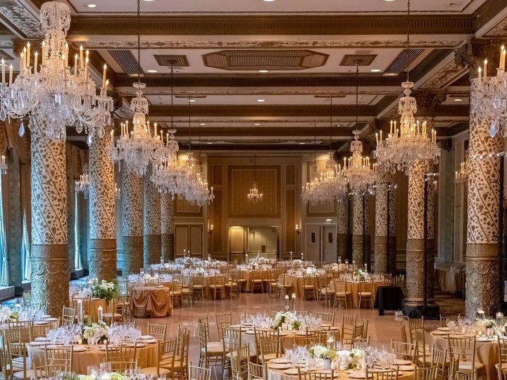 Tmx 10555 Shyamkavi 2019 Copy 51 1898902 157505118516886 Rochester, NY wedding florist