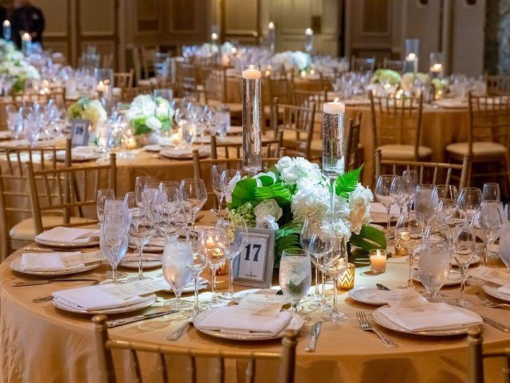 Tmx 10598 Shyamkavi 2019 Copy 51 1898902 157505119592779 Rochester, NY wedding florist