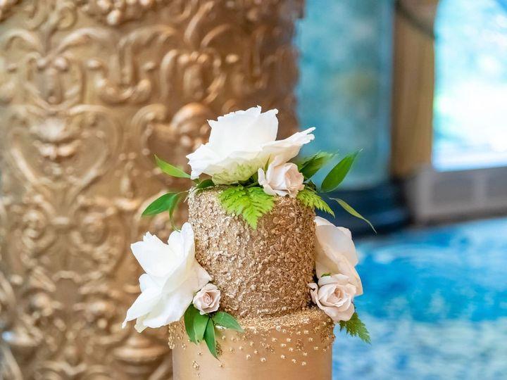 Tmx 10601 Shyamkavi 2019 Copy 51 1898902 157505119483133 Rochester, NY wedding florist