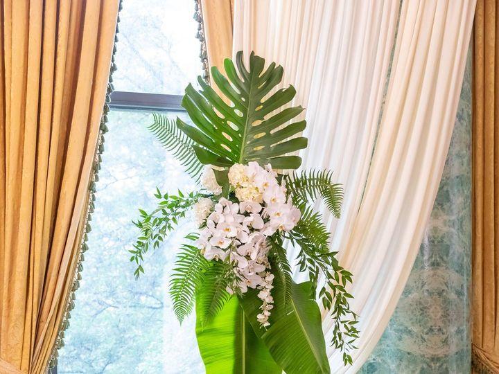 Tmx 10609 Shyamkavi 2019 Copy 51 1898902 157505119898320 Rochester, NY wedding florist