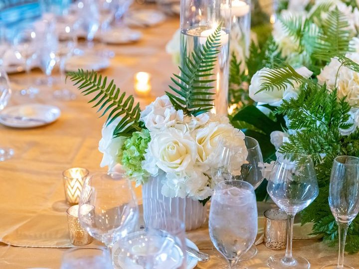 Tmx 10613 Shyamkavi 2019a 51 1898902 157505120062495 Rochester, NY wedding florist