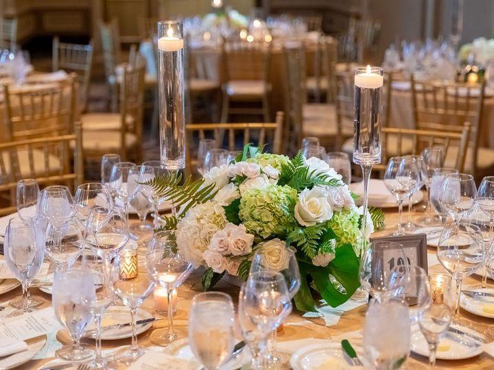 Tmx 10652 Shyamkavi 2019 Copy 51 1898902 157505120058271 Rochester, NY wedding florist