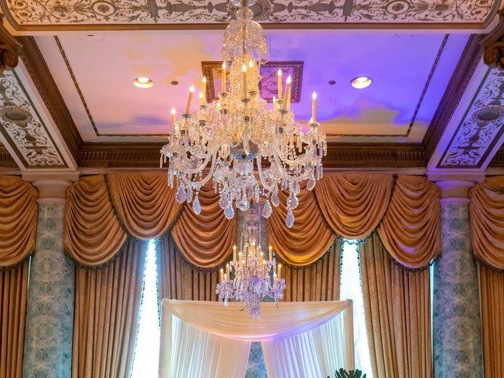 Tmx 10682 Shyamkavi 2019 51 1898902 157505120971568 Rochester, NY wedding florist