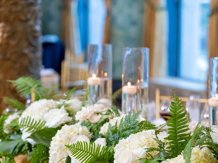 Tmx 10735 Shyamkavi 2019 51 1898902 157505121453819 Rochester, NY wedding florist