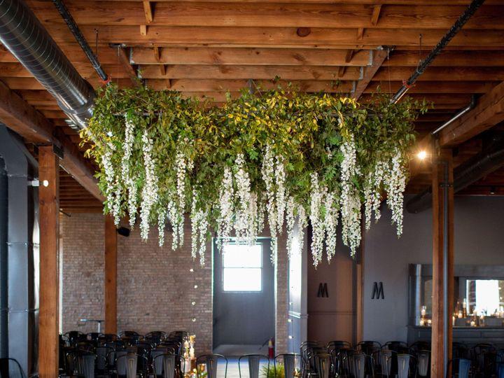 Tmx Kathleenfran6119 Copy 51 1898902 157505033335036 Rochester, NY wedding florist