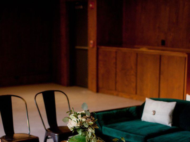 Tmx Kathleenfran6180 Copy 51 1898902 157505034741797 Rochester, NY wedding florist