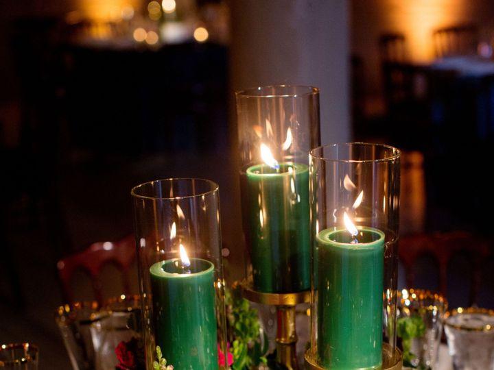 Tmx Kathleenfran6191 Copy 51 1898902 157505035490380 Rochester, NY wedding florist