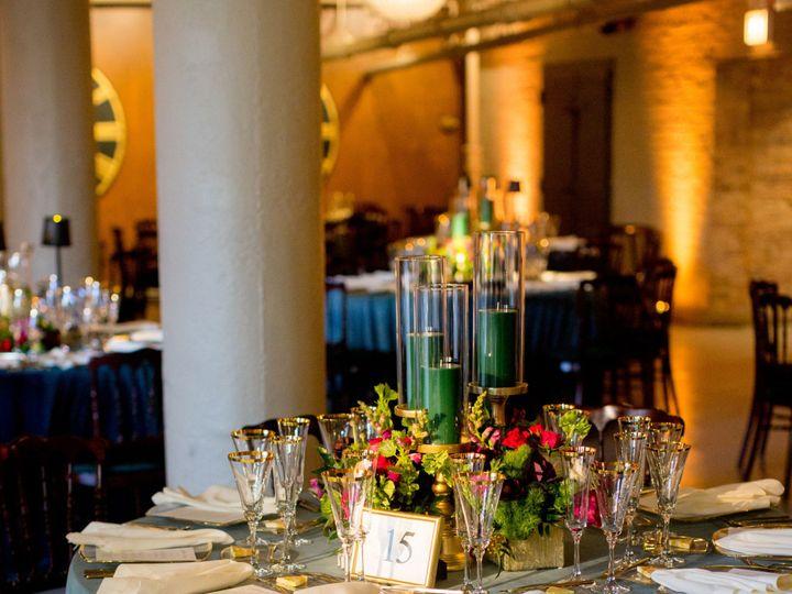 Tmx Kathleenfran6193 51 1898902 157505035696056 Rochester, NY wedding florist